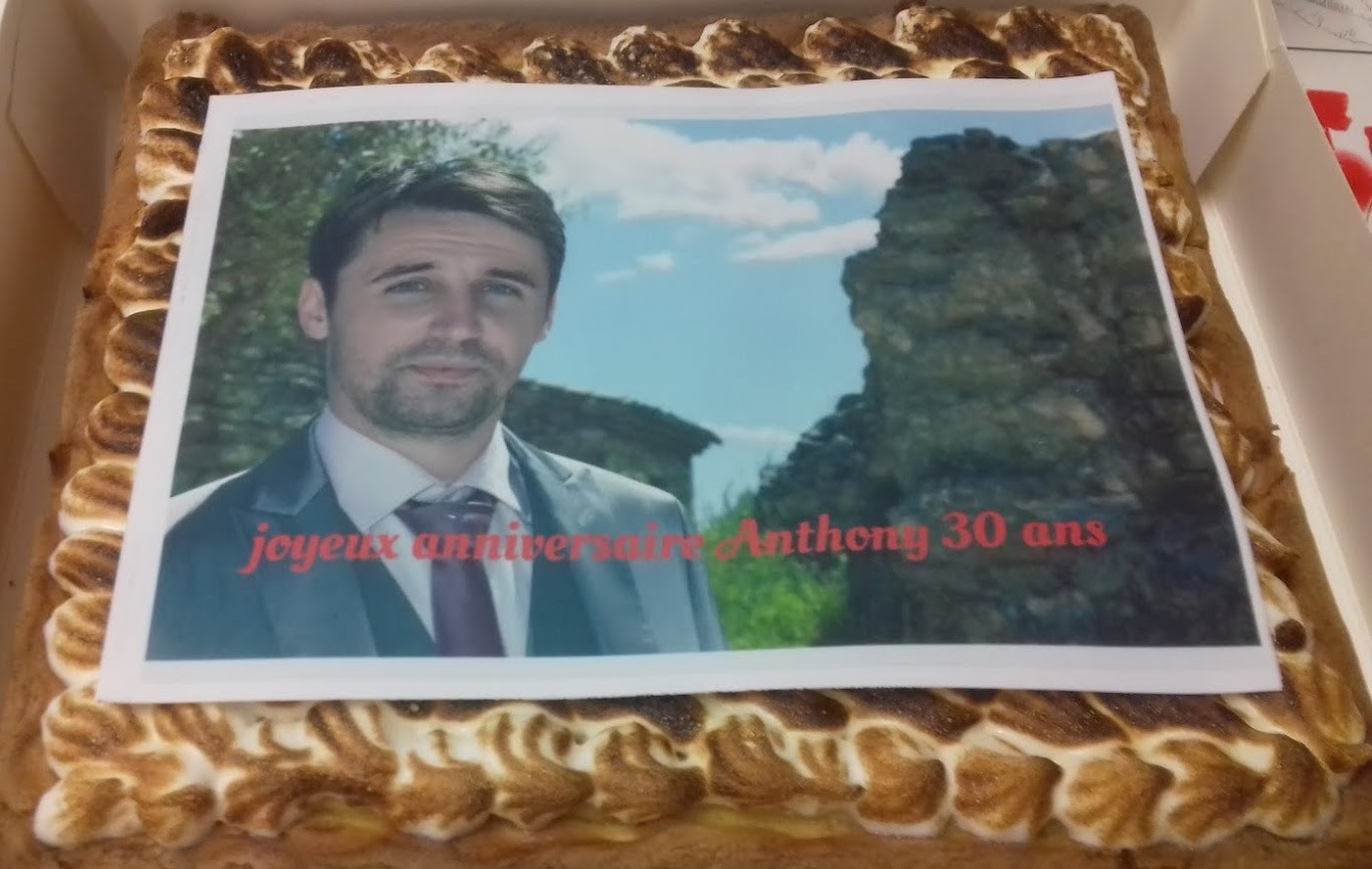anniversaire Antho (2)