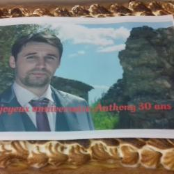 Anniversaire antho 2